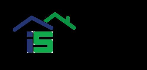 Innovative Renovations Logo
