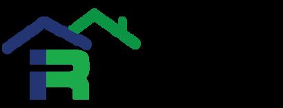 Innovative Solution Logo